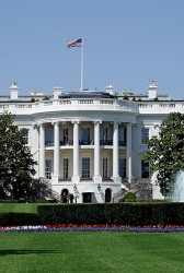 White House to Release Proposed Bill to Boost US Cyber Defenses - top government contractors - best government contracting event