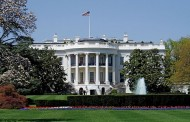 White House to Release Proposed Bill to Boost US Cyber Defenses