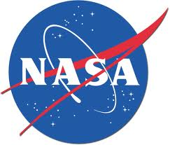 NASA Takes Home 2 Webby Awards - top government contractors - best government contracting event