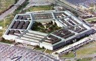 Pentagon Requests Simulation Which Mimics Cybersecurity Attack