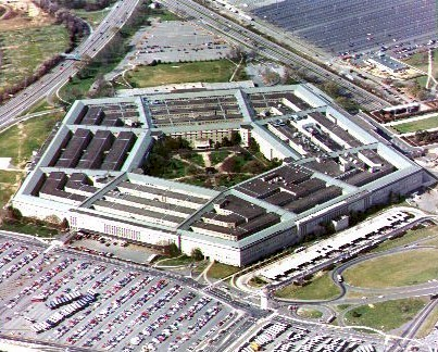 Pentagon Deems Cyber Attack an Act of Warfare - top government contractors - best government contracting event