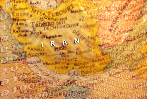 Experts Doubt Iran's Claims of being Cyber Attacked - top government contractors - best government contracting event