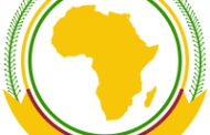 Proposed Bill Would Curb Cyber Crime in Africa