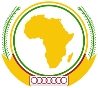 Proposed Bill Would Curb Cyber Crime in Africa - top government contractors - best government contracting event