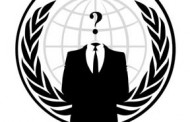 Sony Accuses Anonymous in One of Largest Breaches Ever