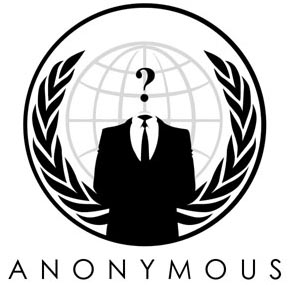 Sony Accuses Anonymous in One of Largest Breaches Ever - top government contractors - best government contracting event