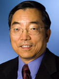 Juniper Exec David Yen Lands at Cisco to Lead Tech Group - top government contractors - best government contracting event