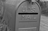 CSC Awarded Contract with US Postal Service