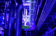 Raytheon Takes Large Leap Forward in Energy Conservation