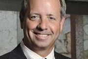 Salient Federal Solutions Celebrates First Year With Opening of New Center; Brad Antle Comments
