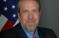 State Department Cyber Official: Cybersecurity a US Diplomatic Priority