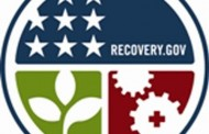 Smartronix Builds Feature for Recovery.gov