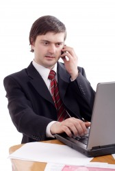 New Tech Support Scam Targets English-speaking Countries - top government contractors - best government contracting event