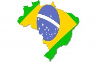 CSC Acquires Brazilian IT Firm
