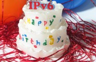 Cyber Threats Abound for World IPv6 Day