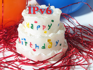 Cyber Threats Abound for World IPv6 Day - top government contractors - best government contracting event