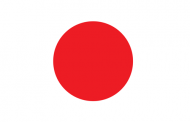 Japan Institutes Harsher Penalties for Hackers