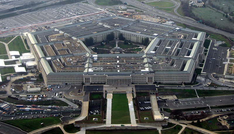 Gates: DoD CIO Duties Not being Transferred to Cyber Command - top government contractors - best government contracting event