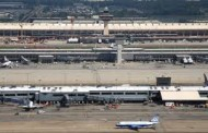 ITT Wins Contract with the Washington Metro Airports Authority