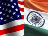 US, India Sign Cybersecurity MOU - top government contractors - best government contracting event