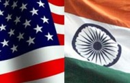 US, India Sign Cybersecurity MOU