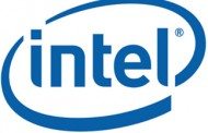 Intel to Purchase Fulcrum Microsystems