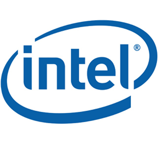 Intel to Purchase Fulcrum Microsystems - top government contractors - best government contracting event