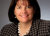Obama to Nominate Cyber Lawyer Maureen K. Ohlhausen as FTC Commissioner