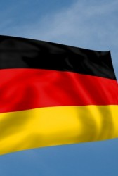 Germans Increasingly Fear Cyber Threat - top government contractors - best government contracting event