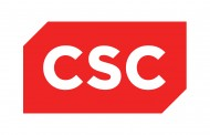 CSC Honored for Support of Veteran-owned Small Businesses