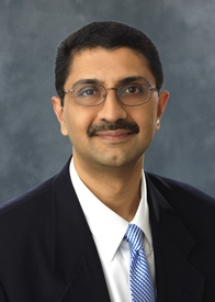 Northrop Grumman Appoints Prabu Natarajan VP of its Tax Division; VP and CFO James F. Palmer Comments - top government contractors - best government contracting event