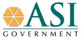 ASI Government Honored for VAO Suite of Publications - top government contractors - best government contracting event