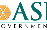 ASI Government Honored for VAO Suite of Publications