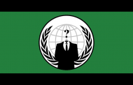DHS Warns of Potential Attacks by Anonymous, LulzSec