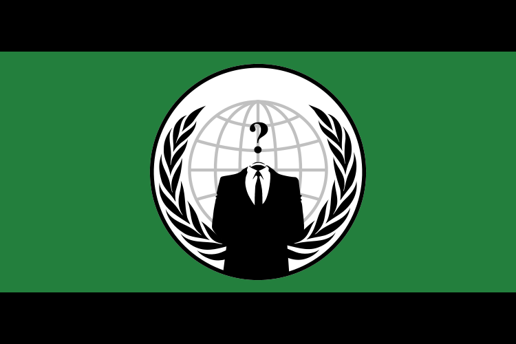 DHS Warns of Potential Attacks by Anonymous, LulzSec - top government contractors - best government contracting event