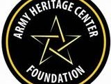 BAE Systems Donates $100K to Army Heritage Center Foundation