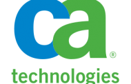 CA Technologies and HyTrust Inc. Form Alliance to Secure Virtual and Cloud Infrastructures