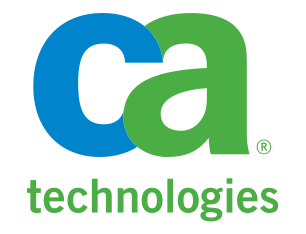 CA Technologies and HyTrust Inc. Form Alliance to Secure Virtual and Cloud Infrastructures - top government contractors - best government contracting event