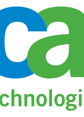 CA Technologies to Acquire Israeli IT Firm Nolio for More Than $40M - top government contractors - best government contracting event