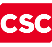 CSC Announces CloudMail for VMware Zimbra - top government contractors - best government contracting event