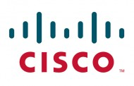 Cisco Announces Intent to Acquire AXIOSS Software Assets