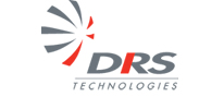 DRS Technologies Appoints Richard Lee Engel as VP of Security