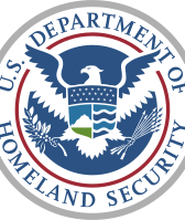 DHS Names 14 Companies to BPA Assisting in Cybersecurity - top government contractors - best government contracting event