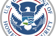 DHS Names 14 Companies to BPA Assisting in Cybersecurity