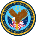 VA Launches Open Source Health Record - top government contractors - best government contracting event
