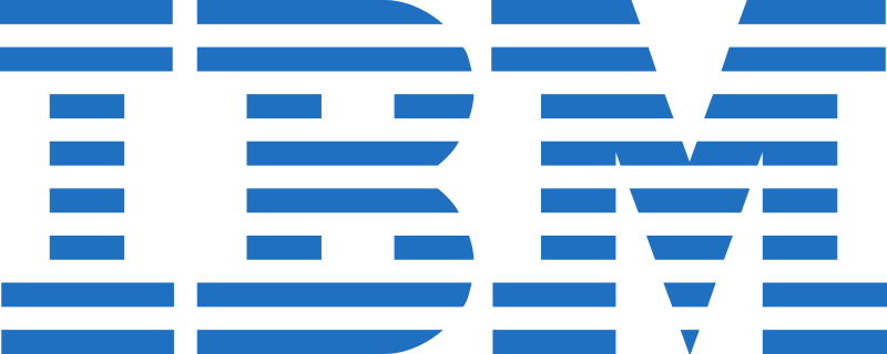 IBM Unveils New Hybrid Cloud Solution - top government contractors - best government contracting event