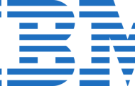 IBM to Acquire i2 Improving Data Availability and Transforming Global Cities
