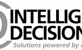 Intelligent Decisions' IDOptimize Solution Highlighted in Aerospace & Defense Technology Alert - top government contractors - best government contracting event