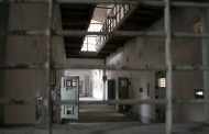 Expert: Hackers Could Free Prisoners from Jail Cells