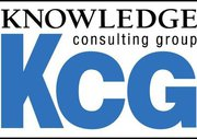 KCG Awarded GSA Blanket Purchase Agreement for Cybersecurity Services - top government contractors - best government contracting event